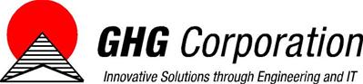 GHG Corporation logo