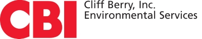 Cliff Berry Inc logo