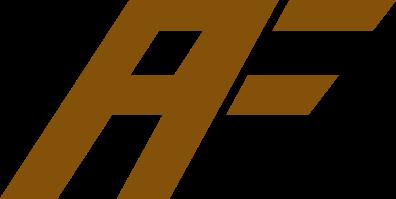 A&F General Contractors, LLC. logo