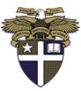 Company Logo Christian Brothers Academy