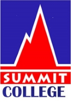 Company Logo Summit College