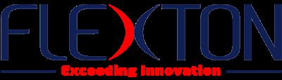 Flexton Inc logo