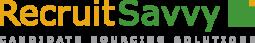 RecruitSavvy logo