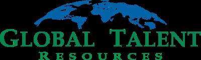 Global Talent Resources logo