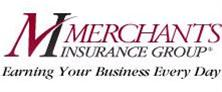 Company Logo Merchants Insurance Group