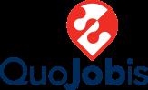 Company Logo QuoJobis