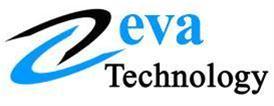Company Logo Zeva Technology LLC