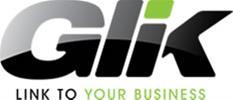 Company Logo Glik S.r.l.