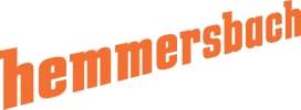 Company Logo Hemmersbach italia srl