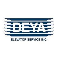 Deya Elevator Service