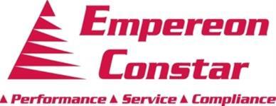 Empereon Constar logo