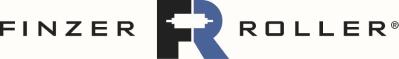 Finzer Roller, Inc. logo