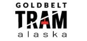 Goldbelt Inc. logo