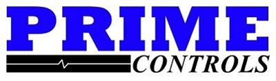 Company Logo Prime Controls, LP