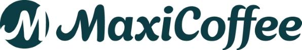 Company Logo Maxicoffee