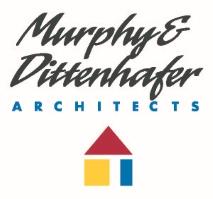 Murphy & Dittenhafer, Inc. logo