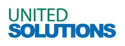 United Solutions Inc logo