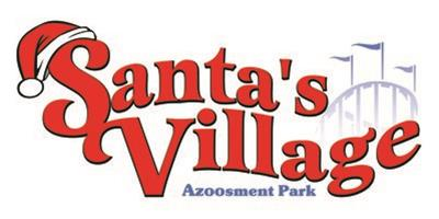 Santa's Village, LLC. logo