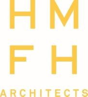HMFH Architects, Inc. logo