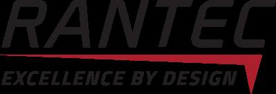 Rantec Power Systems Inc. logo