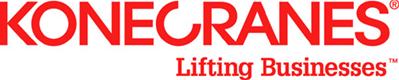 Konecranes, Inc. logo