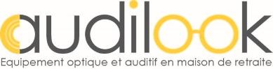 Company Logo Audilook