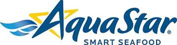 Aqua Star Company Logo