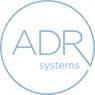 Company Logo ADR Systems of America