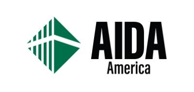 AIDA-America Corporation logo