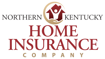 Company Logo Northern Kentucky Home Insurance