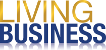 Company Logo LIVING BUSINESS DI PALMA SABRINA & C. S.A.S.