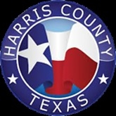 Harris County Human Resources