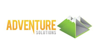 Adventure Solutions logo