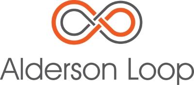 Alderson Loop LLC logo