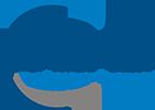 Industrial Control Systems, Inc. logo