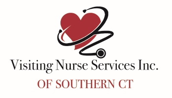 vns inc of so ct logo