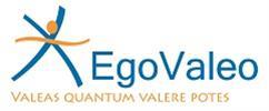 Company Logo EGOVALEO S.R.L.