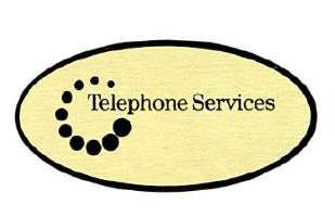 Telephone Services Inc logo