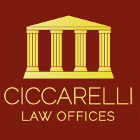 Ciccarelli Law Offices logo