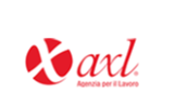 AXL SPA logo