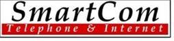 SMARTCOM TELEPHONE, LLC logo