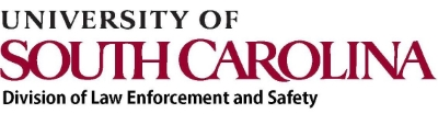 Company Logo USC Division of Law Enforcement and Safety