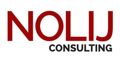 Nolij Consulting logo