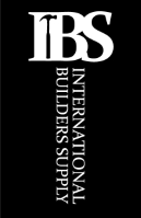 International Builders Supply logo