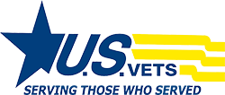 United States Veterans Initiative, Inc. logo