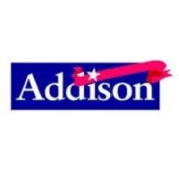Village of Addison logo