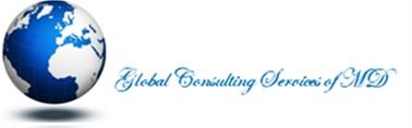 Company Logo Global Consulting Services of MD, LLC