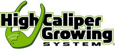 High Caliper Growing, Inc.