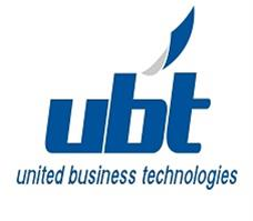 Company Logo United Business Technologies