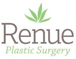 Renue Plastic Surgery logo